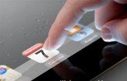В портфеле «Фарм-РОСТ» появилась новая услуга – «Визуализация презентаций для работы с провизорами и врачами» для планшетов