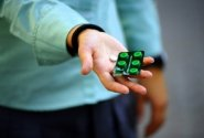 Ответственность за фальсификацию лекарств усилена