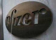 Значительное увеличение роста продаж продукции Pfizer в аптеках принявших участие в «Аптечном проекте» – результат годового сотрудничества с «Компанией «Фарм-РОСТ»