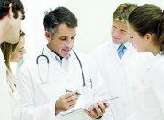Новая Ассоциация «Здоровье Украины» будет рассказывать врачам о достижениях передовой медицины