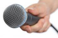 Игорь Вовкодав о последних тенденциях фармрынка – эксклюзивное видеоинтервью специально для www.pharma.net.ua