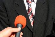 Многие участники рынка пересмотрели свои подходы к ведению бизнес-процессов — эксклюзивное видеоинтервью Игоря Вовкодава специально для портала www.pharma.net.ua