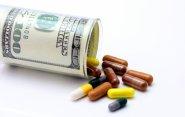 """""""Введение ставки НДС на лекарства повысит их стоимость в Украине"""" - аналитики компании """"Фарм-РОСТ"""""""