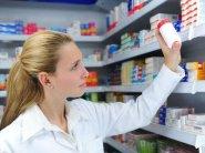 Сколько зарабатывают украинские фармацевты