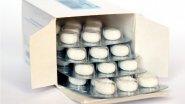 Топ-15 препаратов, добившихся успеха на самом старте продаж