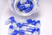 Маркетинговая таблетка для фармацевтического рынка