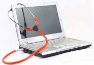 Как найти хорошего врача в Интернете?