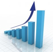 Как повысить эффективность работы фармацевтических компаний? Новые тенденции в фарм маркетинге