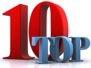 ТОП-10 фармкомпаний по затратам на рекламу препаратов