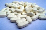 Украинцы стали покупать меньше лекарств, но стоят они дороже