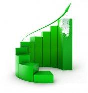 В 2014 году среднегодовой чек в аптеке вырастет до 790 грн – прогноз «Фарм-РОСТ»