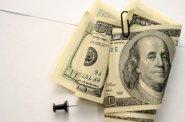 Основная причина роста цен на лекарства – в девальвации гривны