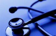 К концу года в Украине будет новая система здравоохранения