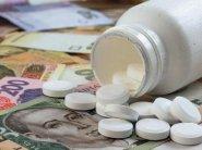 Гослекинспекция: Цены на лекарства можно снизить на треть