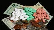 Регистрационные сборы на лекарства отменят