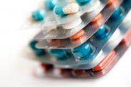 В Украине могут отменить пошлины на импорт средств защиты и лекарств для военных