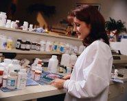Кадрами по лекарствам: что ожидает фармацевтический рынок?