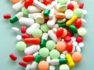 В Крыму ограничены торговые надбавки к ценам на лекарства