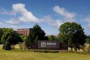 Abbott продает дженериковый бизнес Mylan