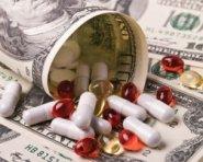Фармацевтический рынок Америки в условиях налоговой инверсии