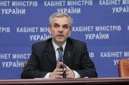 Минздрав Украины поддержит введение запрета на почти 300 российских лекарственных препаратов