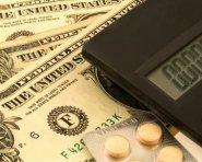 Основные тенденции развития мирового фармацевтического рынка к 2018 г.