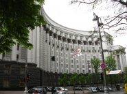Кабинет Министров хочет упростить перерегистрацию лекарственных средств