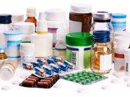 Минздрав поддержит введение санкций по 300 российским препаратам