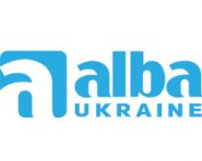 "Фармдистрибьютор ""Альба Украина"" признан банкротом"