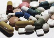 Представители аптечной розницы: наценка в 30% сделает отечественные дешевые лекарства неинтересными для бизнеса