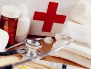 Лидеру рынка добровольного медицинского страхования пророчат летальный исход