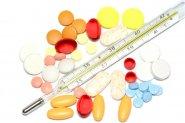С января аптечные продажи выросли на 25% в денежном выражении