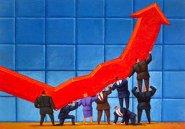 Мировые фармкомпании продолжают искать активы для дальнейшего роста