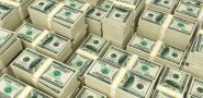 Патентный обвал позволил США сэкономить 239 млрд долл. в 2013 г.
