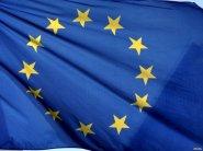 В ЕС РАЗРАБОТАЛИ НОВУЮ СИСТЕМУ ВЕРИФИКАЦИИ ПРЕПАРАТОВ