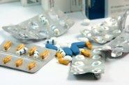 Гослекслужба Украины инициирует изменения в системе доставки лекарств до аптеки