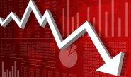 К 2019 г. объем продаж фармкомпаний упадет на 65 млрд долл. из-за патентного обвала