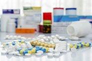 Чем может обернуться запрет рекламы лекарств